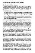 Die harten Strafen des Islams - Seite 5