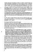 Die harten Strafen des Islams - Seite 6
