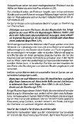 Die harten Strafen des Islams - Seite 7
