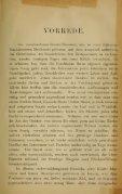Der Staats-Vertrag. Eine philosophische Abhandlung unter ... - Seite 7