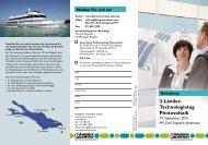 Einladungsflyer 3-Länder-Technologietag PV (PDF 0,22 MB)