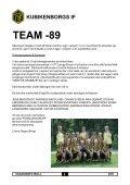 verksamhetsberättelse ungdom 2001 - Page 4