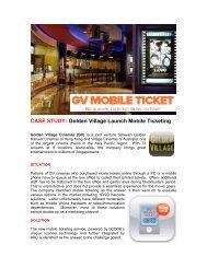 Case Study Golden Village Cinemas Mobile Ticketing.pdf