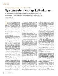 Lärlust 2-04 - Åbo Akademi