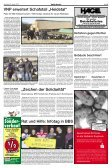 Sonntag hk20 (Page 1) - Page 3