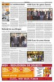 Sonntag hk20 (Page 1) - Page 4