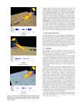 Synthesizing Contact Sounds Between Textured Models - Geometric ... - Page 7