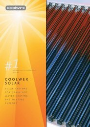Coolwex_Solar_Eng(1)