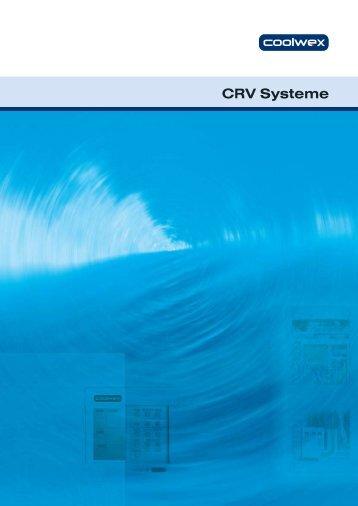 Coolwex_CRV_deu
