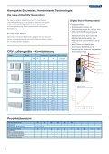 Coolwex_CRV_deu - Seite 2
