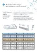 Kommerziell Klimaanlagen - COOLWEX - Seite 7