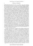 Das Evangelium nach Matthäus - Seite 7