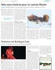 Humains et robots face à face sur scène - Page 7