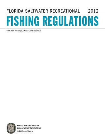 Florida supports 39 of t for Florida saltwater fishing license