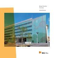 Folder Neue Chemie TU Graz - BIG