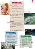 Download Ausgabe 9 - Kommunal - Page 3