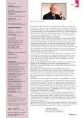 Download Ausgabe 9 - Kommunal - Page 5