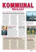 Download Ausgabe 9 - Kommunal - Page 7