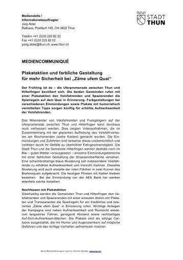 microsoft word vorlage elternbrief bersetzer 110201 hof