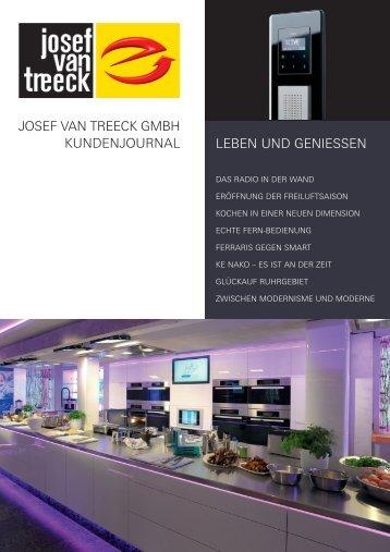 808146-van Treeck_KJ_komplett - Josef van Treeck GmbH