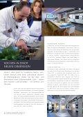 808146-van Treeck_KJ_komplett - Josef van Treeck GmbH - Seite 6