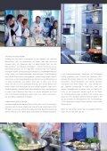 808146-van Treeck_KJ_komplett - Josef van Treeck GmbH - Seite 7