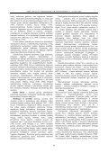 IMUNOPATOMORFOLOGINIAI GALVIJŲ TUBERKULIOZ S POKY IAI ... - Page 2