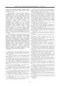 IMUNOPATOMORFOLOGINIAI GALVIJŲ TUBERKULIOZ S POKY IAI ... - Page 7