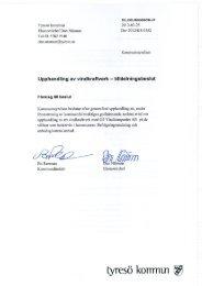 38 Tjänsteskrivelse tilldelningsbeslut.pdf