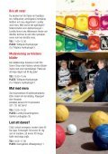 Äldreveckan program 2012 - Göteborg - Page 3