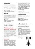 Äldreveckan program 2012 - Göteborg - Page 7