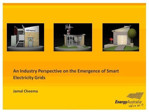 Download presentation - Jamal Cheema