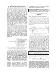 Finite State Transducers for Recognition and Generation of ... - Page 2