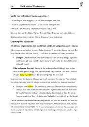föreläsningsanteckningar 1.pdf