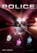 bond men's magazine - Ausgabe #005 [2012] - Seite 6