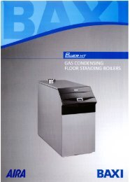 Baxi Power HT Flyer - May 2008.pdf - Industrial Air