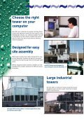 MSS FA - Tasman Cooling Towers - Page 6