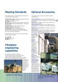 MSS FA - Tasman Cooling Towers - Page 7