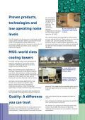 MSS FA - Tasman Cooling Towers - Page 3