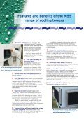 MSS FA - Tasman Cooling Towers - Page 4