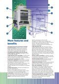 MSS FA - Tasman Cooling Towers - Page 5