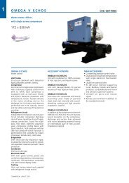 OMEGA V ECHOS B.pdf - Industrial Air