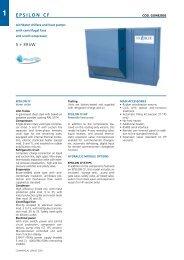 E9 to E28 NKR Service Manual pdf - Industrial Air