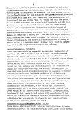 1980 nr 128.pdf - BADA - Högskolan i Borås - Page 6