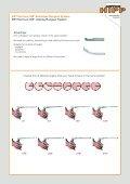 ANTON HIPP GMBH MEDICAL - Page 2