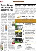 20102010 Schwerpunktthema - Page 3