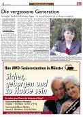 20102010 Schwerpunktthema - Page 4