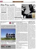 20102010 Schwerpunktthema - Page 5