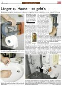 20102010 Schwerpunktthema - Page 6