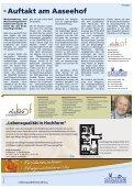 20102010 Schwerpunktthema - Page 7
